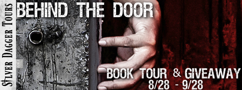 #BookReview and #Excerpt of Behind the Door by Mary Sangiovanni @marysangiovanni @SDSXXTours #giveaway